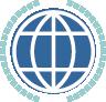 sig hej til hele verden med internet fra BMC